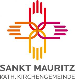 StMauritz-Logo_RGB_450pxl_WEB