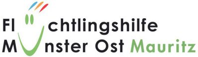 Flüchtlingshilfe Münster Ost – Mauritz